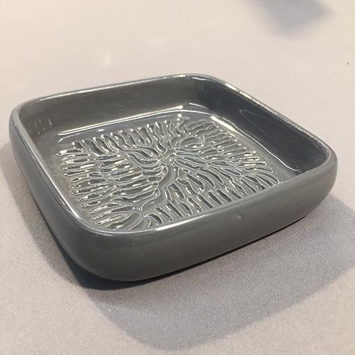 Beispielbild1_Keramikreibe_Haushalt_anthrazit
