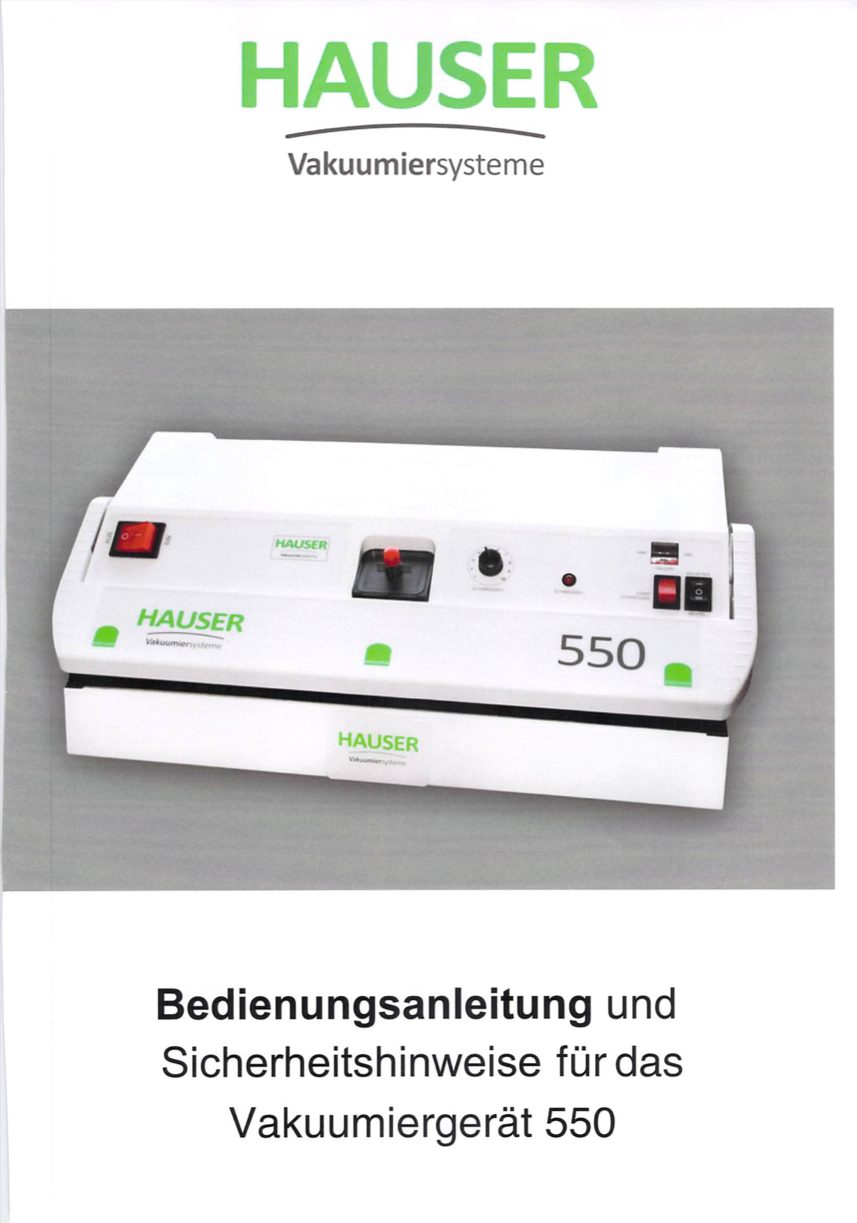 Bedienungsanleitung_550
