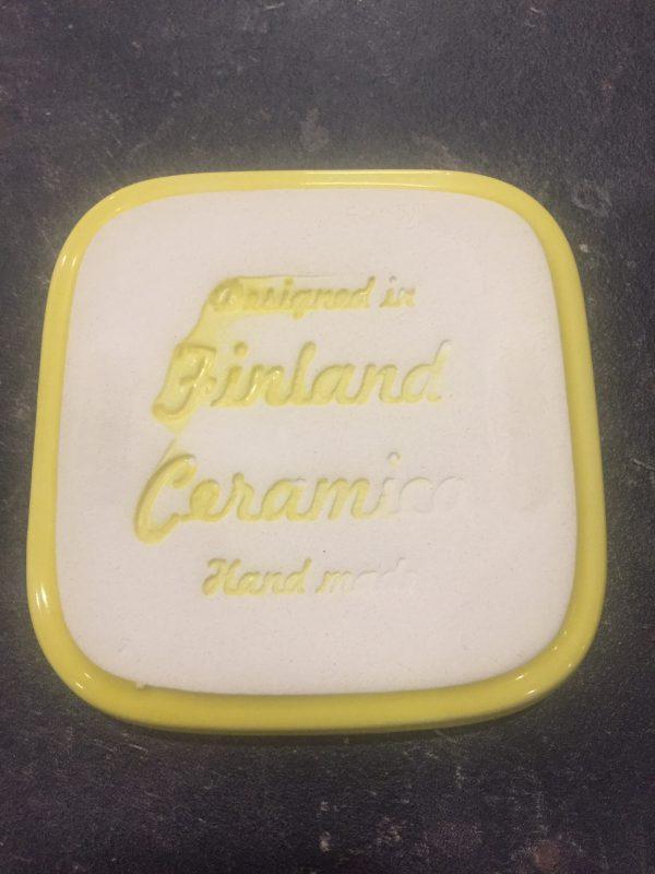 Beispielbild2_Keramikreibe_Haushalt_gelb